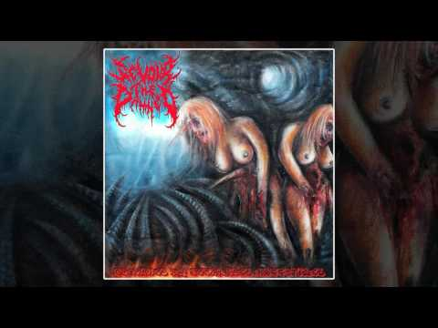 Devour The Damned - Intestinal Impalement (NEW SONG 2016 HD) [Roommate Records]