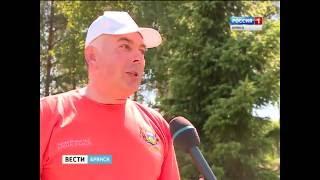 В Брянске завершен чемпионат России по автомодельному спорту