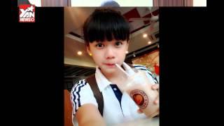 [YANNEWS] Lê Kiều Oanh ♥♥♥♥♥ - By Yan ♥