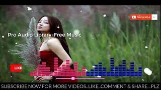 royalty free music, upbeat, background music instrumental, piano