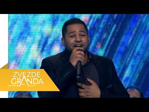 Nikola Ajdinovic - Jos sam ziv - ZG Specijal 20 - (TV Prva 12.02.2017.)