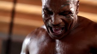 """Mike Tyson - """"Worth Dying For"""" (Training Motivation) 2020"""