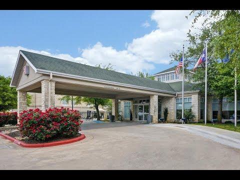 hilton-garden-inn-austin/round-rock---round-rock-hotels,-texas