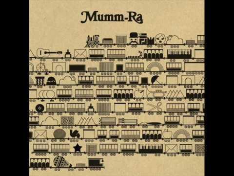 Клип Mumm-Ra - Down Down Down