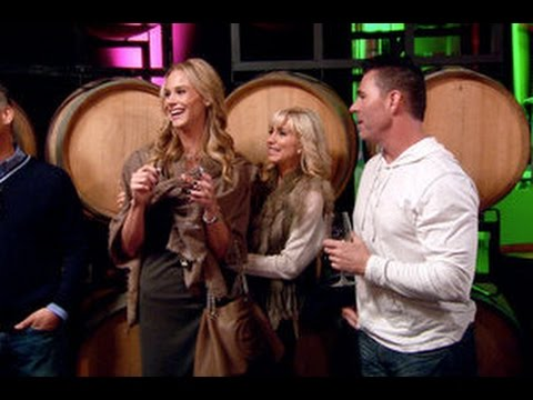 Real Housewives Of Orange County Season 10 Episode 3