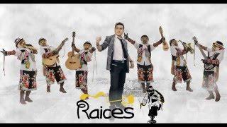 Raices d