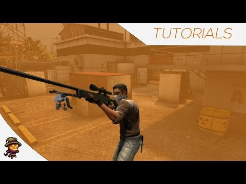cs go console command matchmaking ping