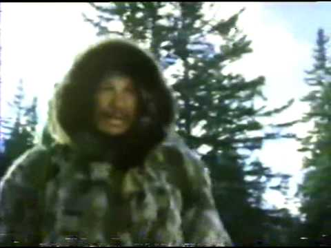 Death Hunt 1981 TV trailer