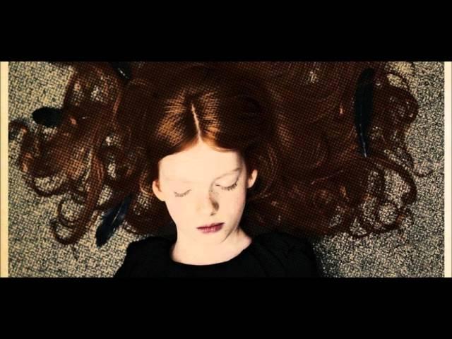 baustelle-il-finale-fantasma-2013-getsorry