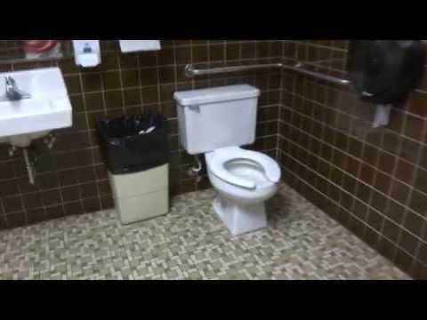 Mansfield 210 Imperial Toilet Doovi
