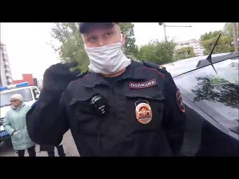 7 мая. Внимание! В Хакасии нельзя в магазин за продуктами.
