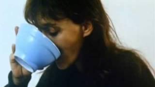 Prossimità, Amore, Citazioni - J'entends plus la guitare (Philippe Garrel, 1991)