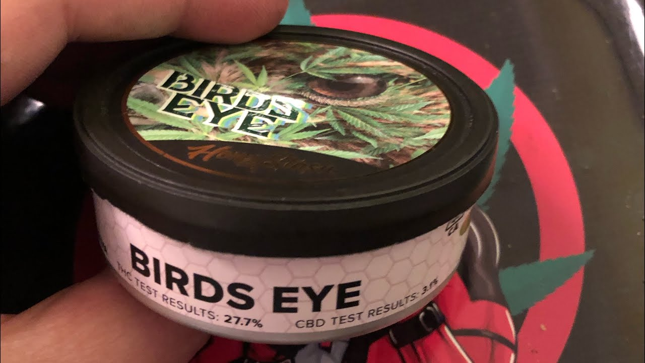 Top shelf canned weed 🍁Review
