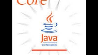 Top Best 15 Core Java Interview Questions And Answers