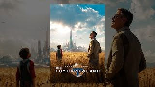 Download Tomorrowland