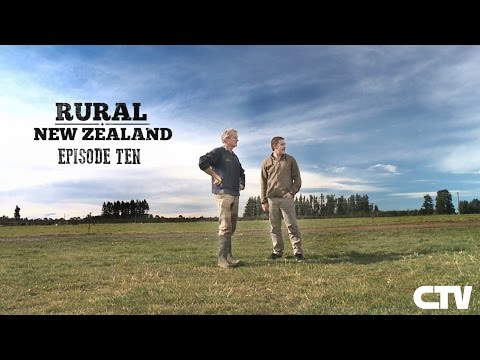 Rural New Zealand - S01 E10