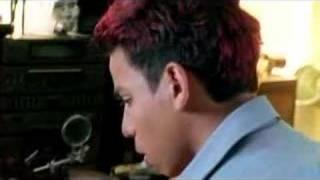 Ethan Mao trailer