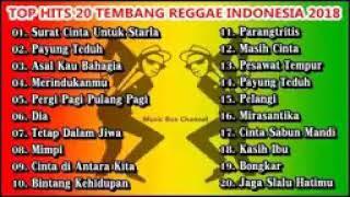Pop indo cover reggae full album mp3