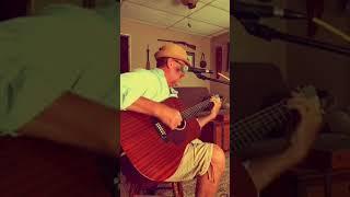 Tom Petty/Hard On Me/John Harvey Allen