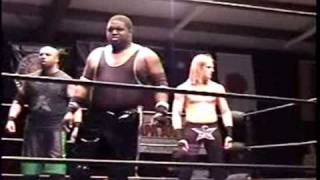 Download Video CWFFANCAM Presents Part 1 of  The Return of Lee Valiant MP3 3GP MP4