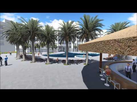 Tour Virtual Resort