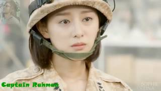 ATIF ASLAM MASHUP PURE LOVE Video Song Korean Mix By Captain Rahman   YouTube