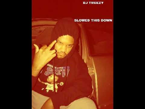 """Download Never Broke Again Vol 1 (Ain't Too Long 2) """"slowed"""" Full Mixtape"""