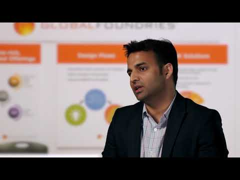GlobalFoundries Expert Insights: Aging Analysis for IoT and Automotive Applications