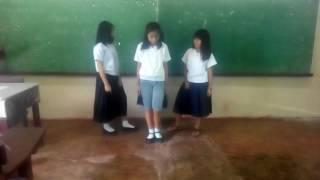 Boombayah Funny Parody-Philippines