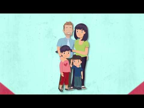 Pro-Fit | Bajaj Allianz General Insurance
