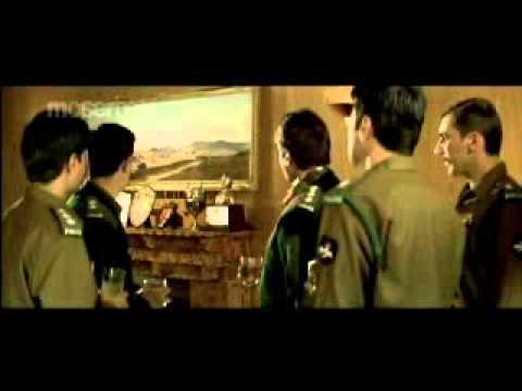 'Lakshya' Value System in Soldiering presented by Balwant Gurunay
