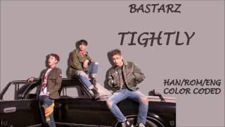 Block B - Bastarz (블락비 - 바스타즈)…