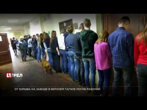 Сестрорецких школьников поставили лицом к стене в ходе антинаркотической операции