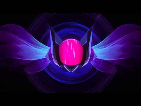 Ethereal - DJ Sona Track