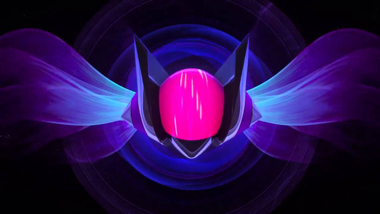 Animated Gif Desktop Wallpaper Ethereal Dj Sona Track Youtube