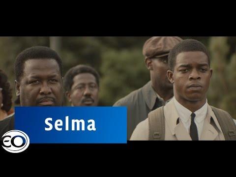 Selma | Promo | Vrijdag 24 februari // 23.25 uur | NPO 2