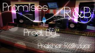 R&B Love Song Instrumental (Promises) SOLD!!!!