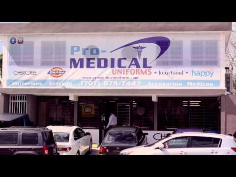 Pro Medical Opening Caguas PR