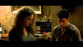 WILD SIDE - Trailer - Peccadillo