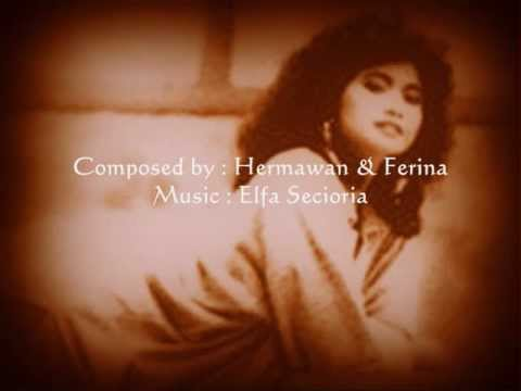 Vina Panduwinata - Alam Asa (with lyrics)