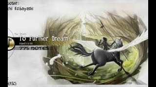 Baixar [Deemo Fanmade] To Further Dream