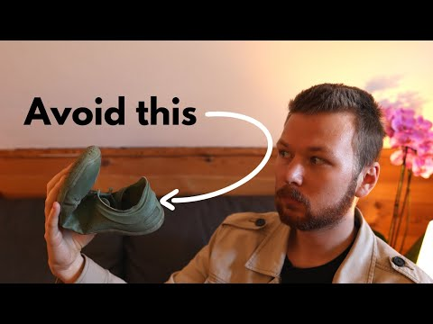 adidas stan smith gtx travel shoe