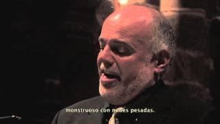 Lungi dal vostro lume (Jacopo Peri) - Eric Mentzel/August Denhard │Ars Vocalis México