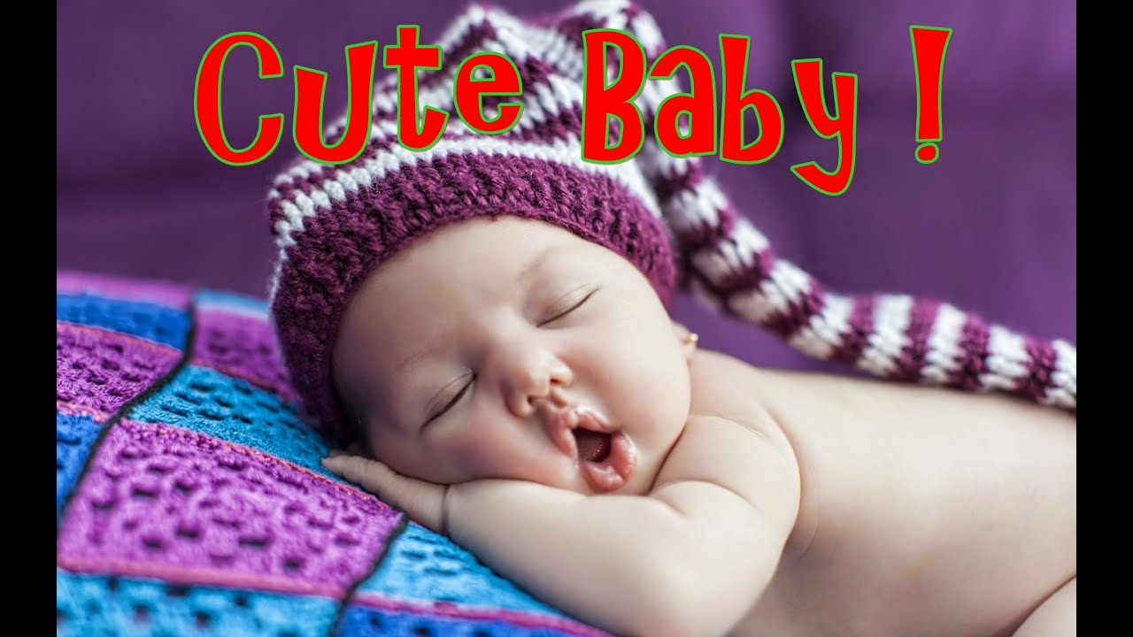 cute baby 2016 hd - youtube