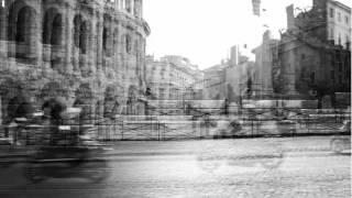 Stelios Vassiloudis - Repetition (John Dalagelis Remix)