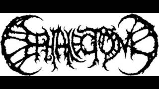 Watch Cephalectomy Sanctum To The Ungods video