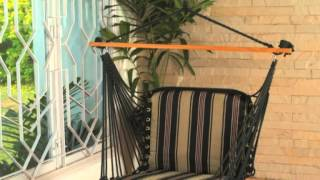 Looking For Where To Buy Swings Sets Online In Chennai Mumbai In India - Visit Hangit.co.in Online