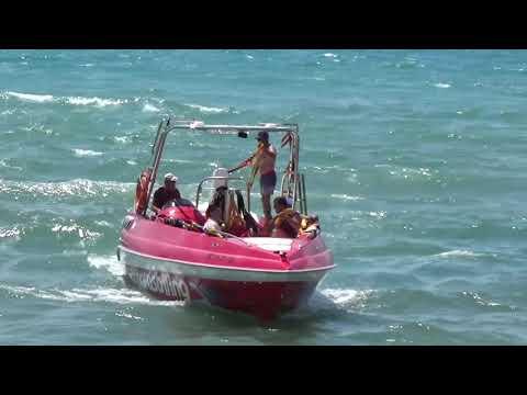 День-на-море.-Море-волнуется-раз...-Армянская-церковь.-п.-Новомихайловский-2019