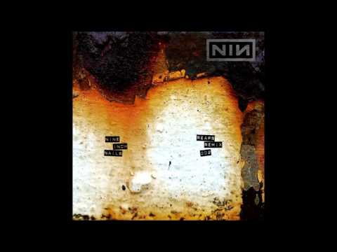 Nine Inch Nails Reaps Remixes Pt.2