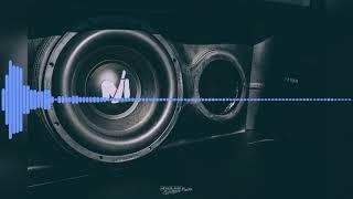 (42,40,38Hz) Clint Mansell - Lux Aeterna (Requiem for a Dream) Rebassed (Low Bass By Danka)